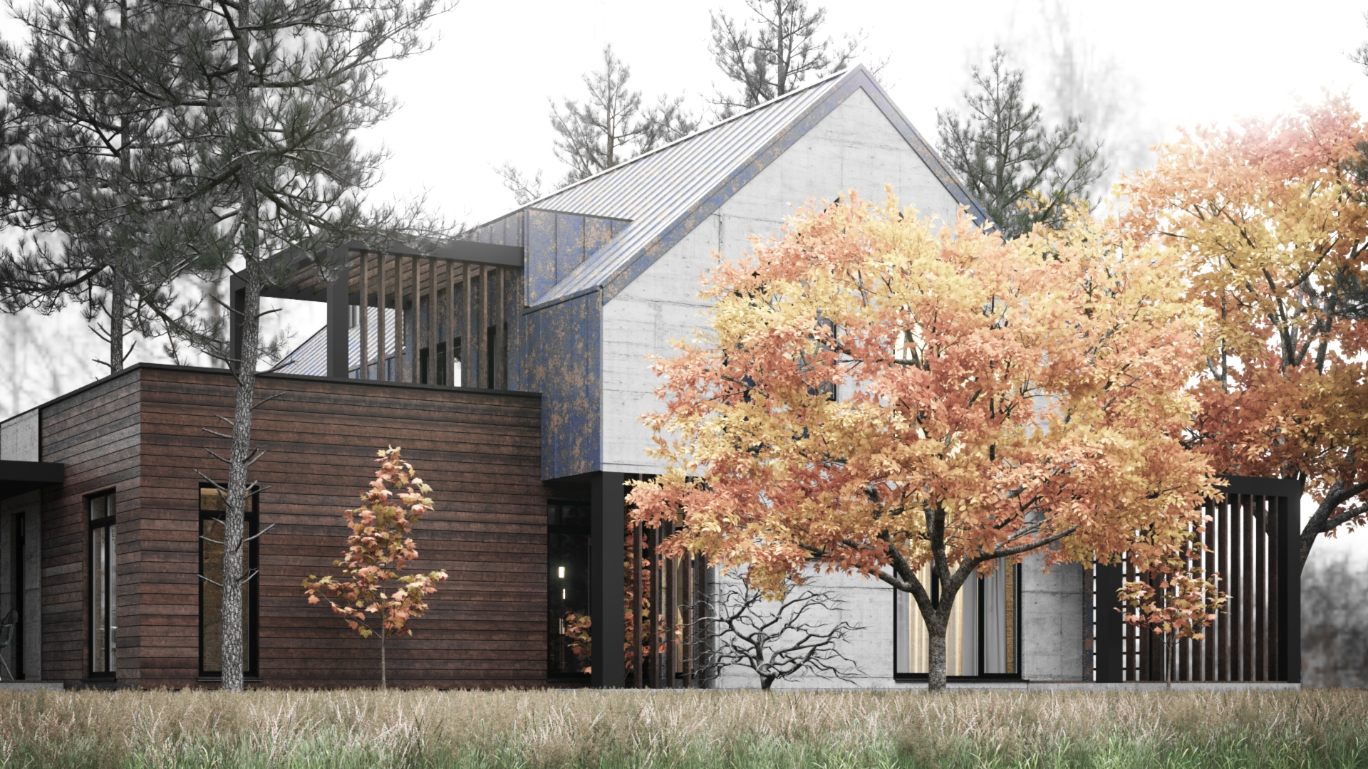 architecture-4
